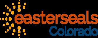 Easterseals Colorado logo