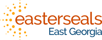 Easterseals East Georgia logo