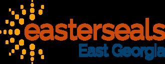 Easterseals East Georgia logo