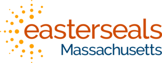 Easterseals Massachusetts logo