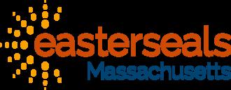 Easterseals Massachusetts logo