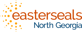 Easterseals North Georgia logo