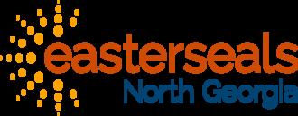 Easterseals North Georgia logo