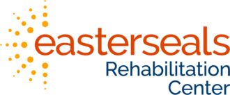 Easterseals San Antonio Rehabilitation Center logo