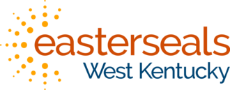 Easterseals West Kentucky logo