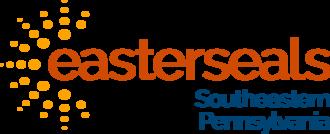 Easterseals Southeastern Pennsylvania logo