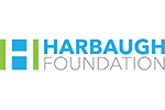 Harbaugh Foundation logo