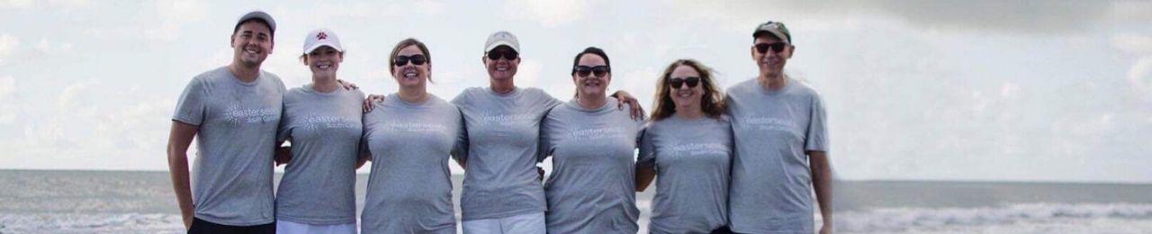 Surfers Healing Group Shot