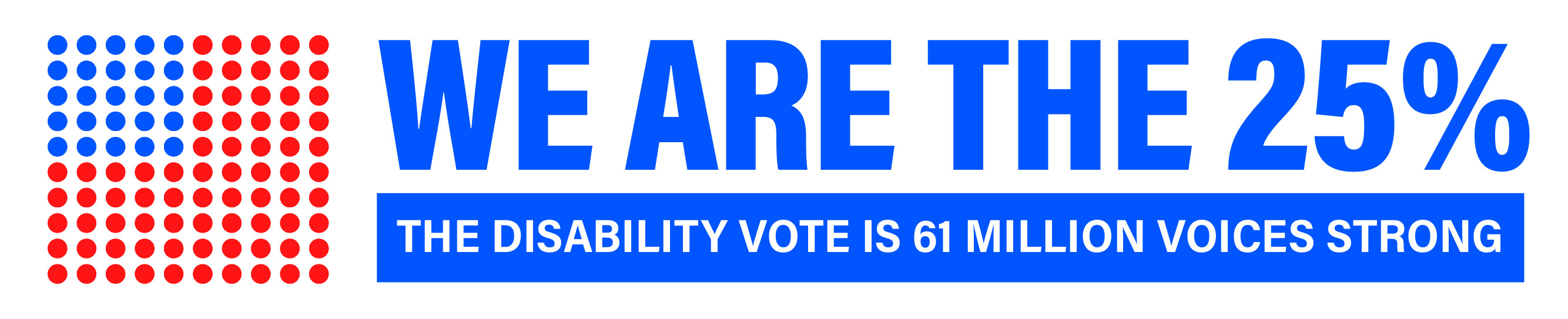 2020 Voting Campaign Page Banner 1280x260