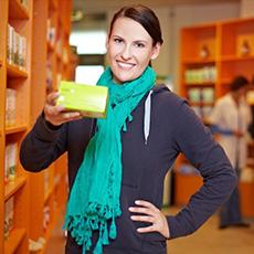 Easterseals Store Spotlight Image 230x230