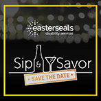 Sip & Savor Ad Updated Thumbnail