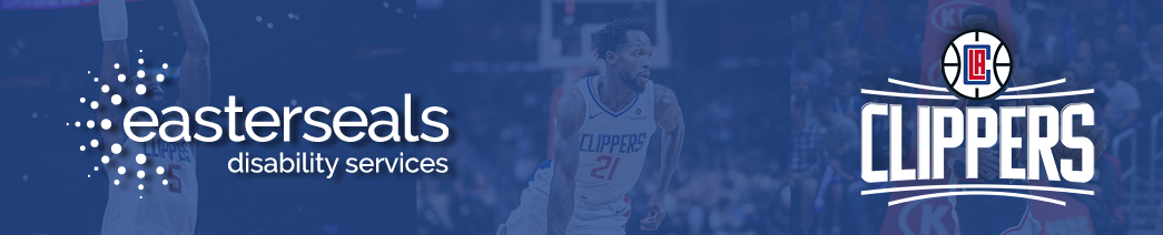 Updated 2019 Clippers Page Banner