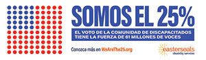 Voting Campaign Spanish Social Media Press Kit