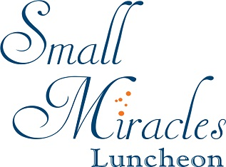 Small Miracles logo 3