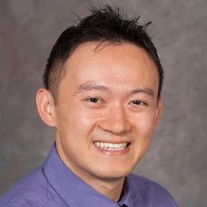 Tony Lai's Pic