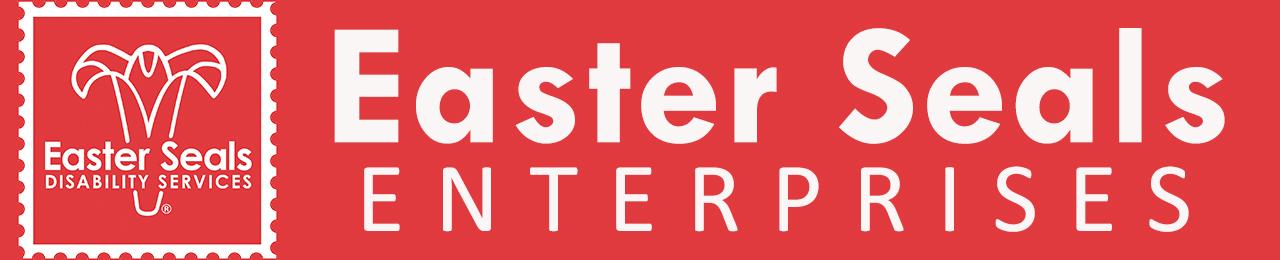 Enterprises Banner