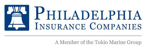 Philadelphia_Insurance_Logo_72_dpi