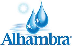 Alhambra-Water-Logo-72dpi