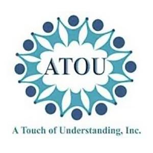 ATOU_Logo_-_web