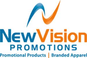 new_vision_promo