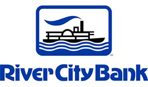 River-City-Bank
