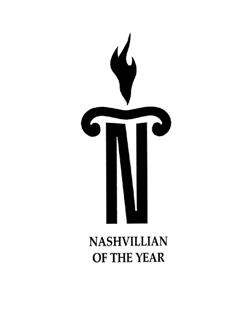 NOY Logo