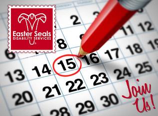 Highlight - Events Join Us Calendar
