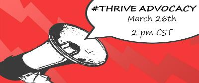 thriveadvocacy400