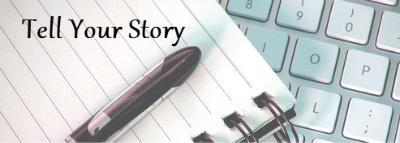 storytelling disability advocacy