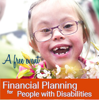 Little Girl Financial Planning Thumbnail