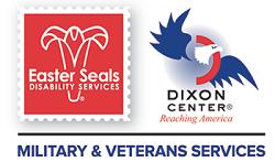 Easter Seals Dixon Center