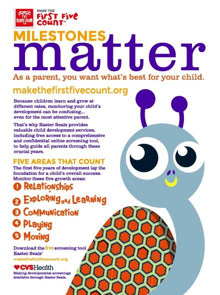 Parents Magazine Ad 2015