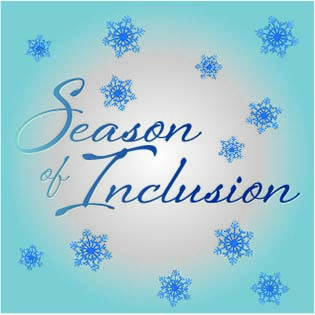 Season of Inclusion Spotlight