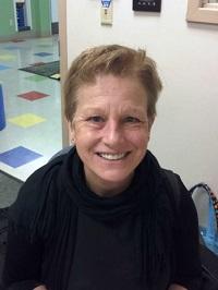 Ms. Cyndi