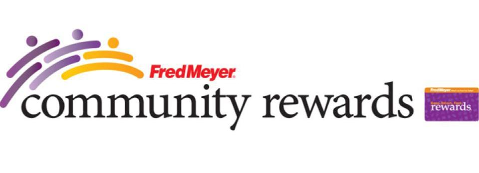 Easterseals Washington | Fred Meyer Community Rewards