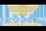 Brodsky Team
