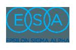 Epsilon Sigma Alpha