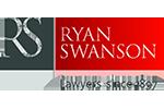 Ryan Swanson Cleveland