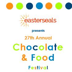 Food and Chocolate tastings