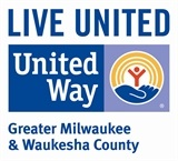 United Way GMWC