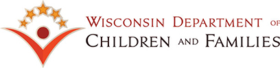 WI Department of Children and Families